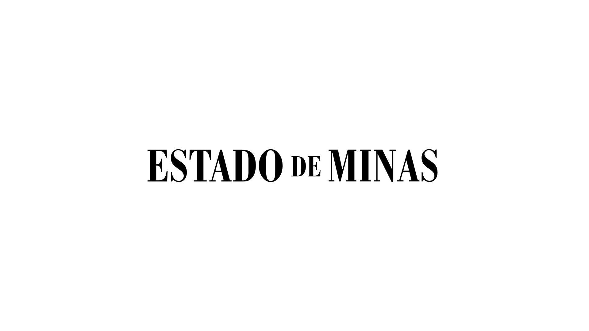 Arvore – Estado de Minas