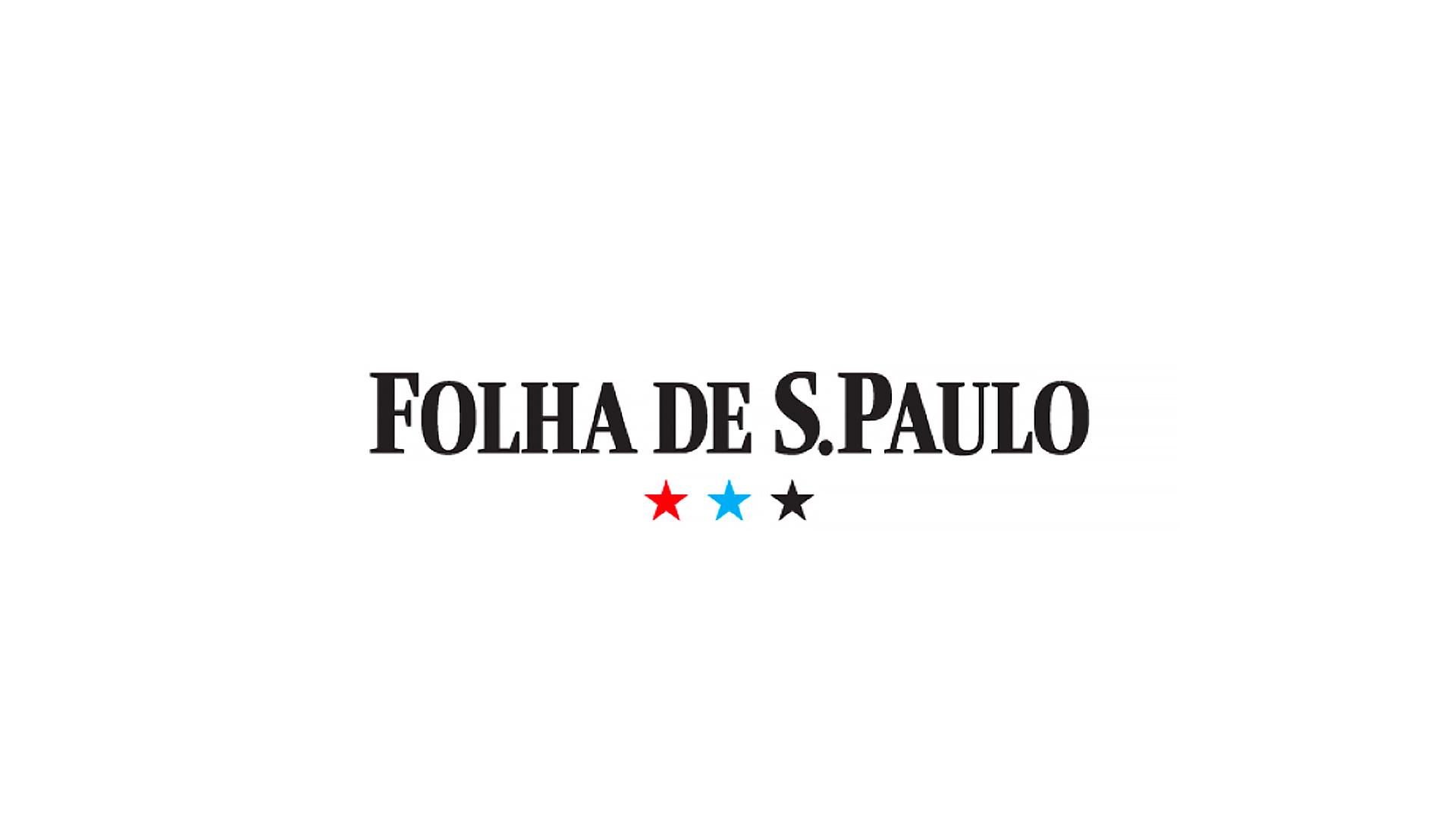 ABIC – Folha de São Paulo