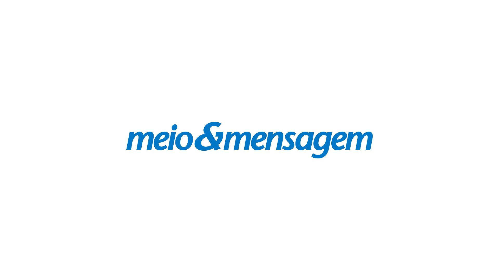 M2BR – Meio & Mensagem