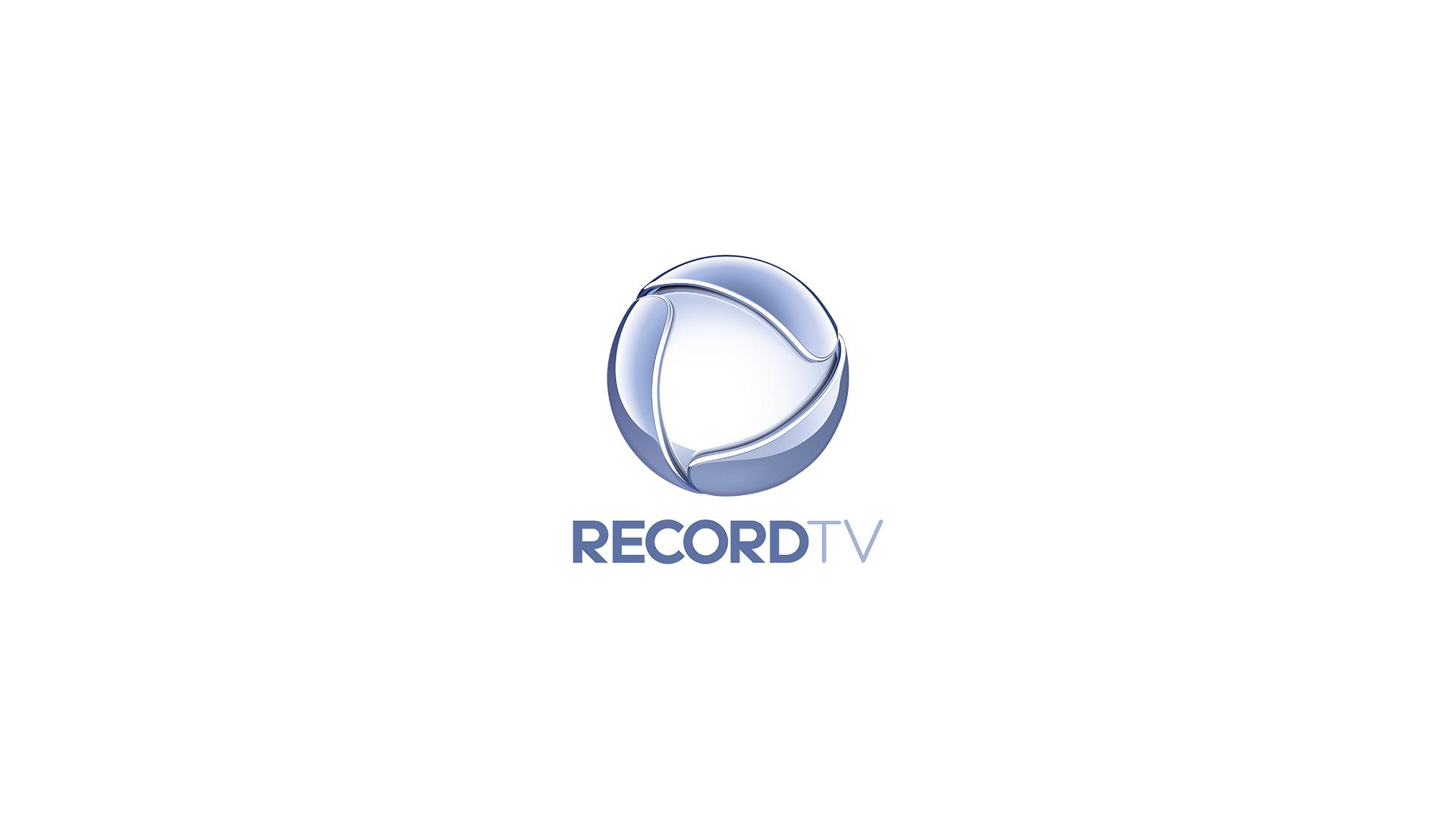 ABIC – TV Record