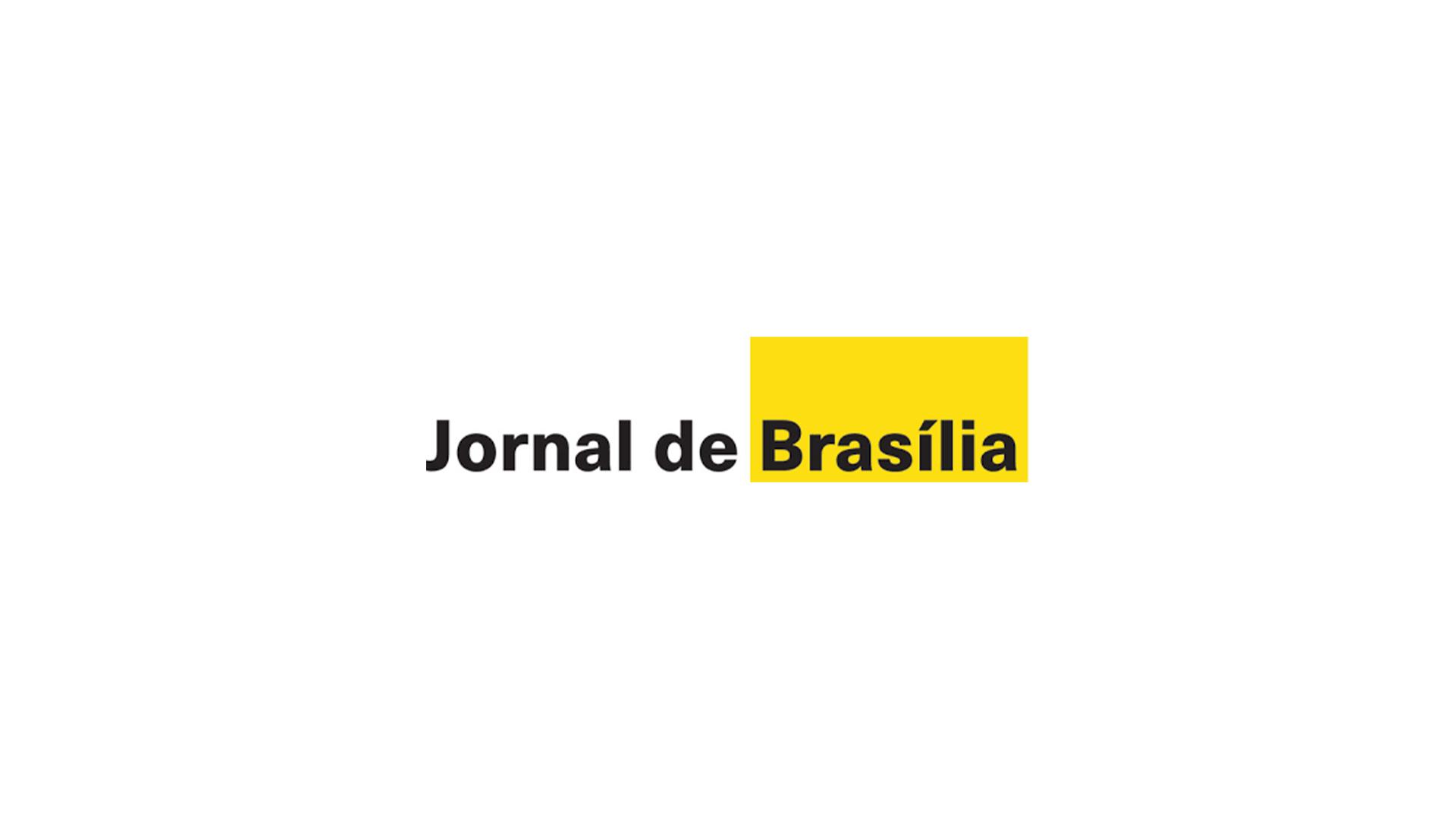 Elite Rede de Ensino – Jornal de Brasília