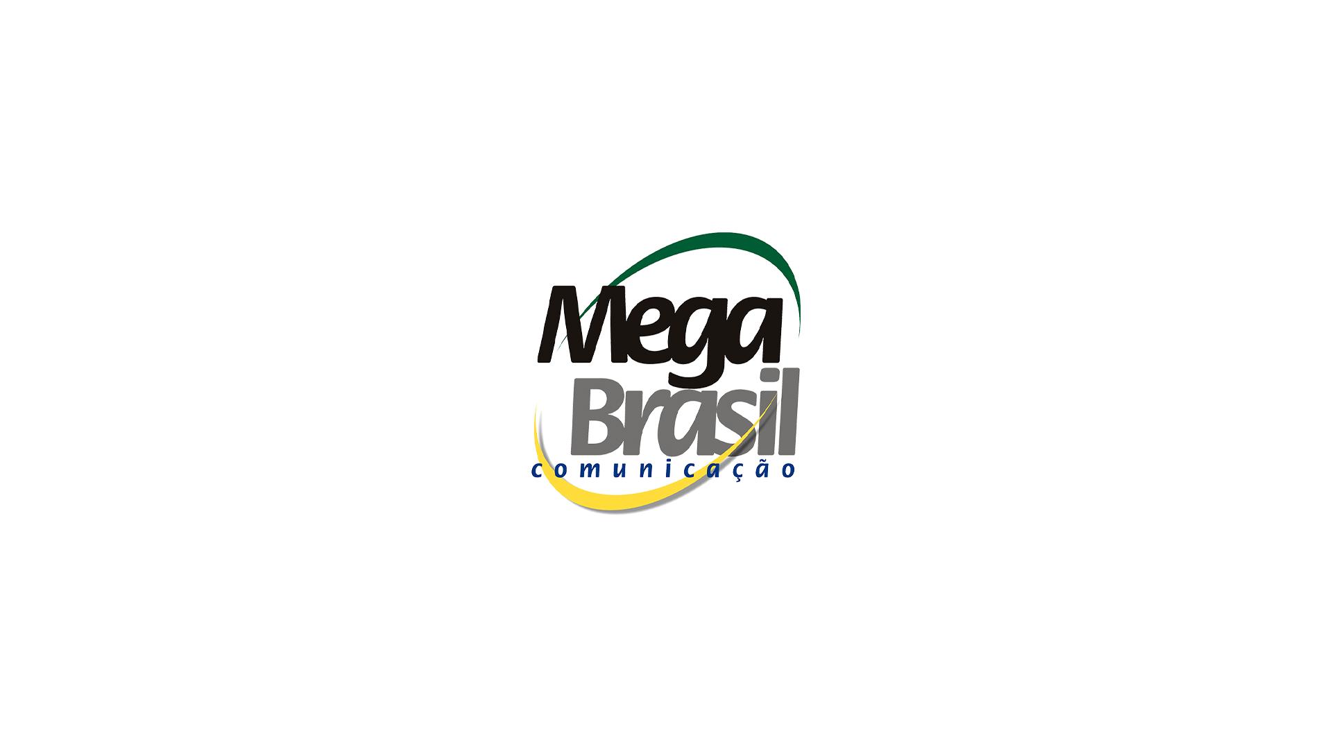 Usina da Comunicação – Portal Mega Brasil