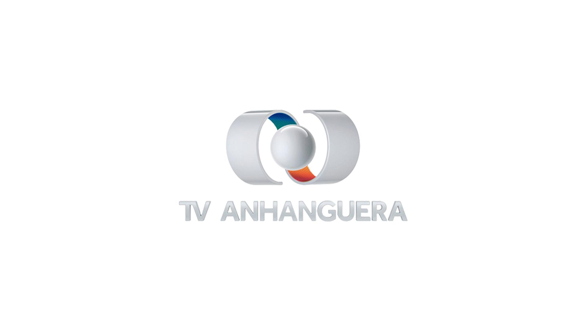 ABIC – Bom Dia GO (TV Anhanguera)