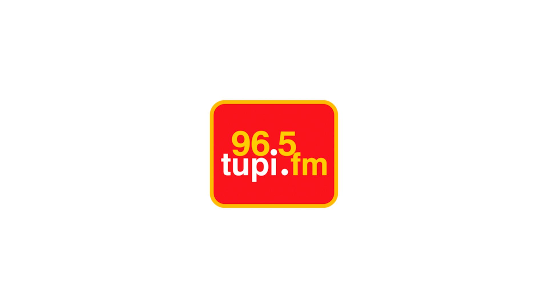 MR16 – Rádio Tupi.fm