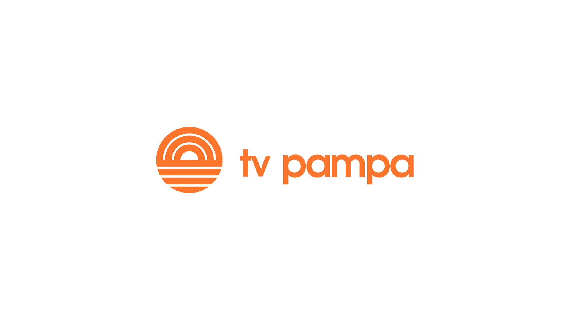 Árvore – TV Pampa (Afiliada RedeTV no RS)